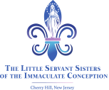 The Little Servant Sisters of The Immaculate Conception - Cherry Hill, New Jersey